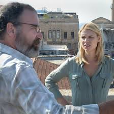 Image result for homeland season 2