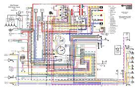 car electrical system diagram   wiring schematics and diagramsautomotive wiring diagram spider velove alfa romeo car cable color