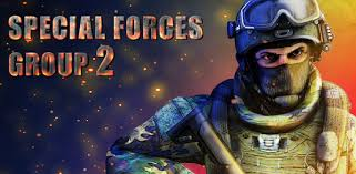<b>Special</b> Forces Group 2 - Apps on Google Play