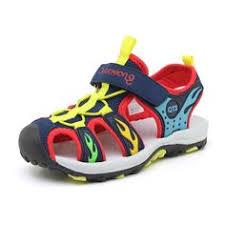 #<b>boys</b> #<b>sandals</b> #baotou #beach #<b>shoes</b> #<b>2019</b> #<b>summer</b> #new ...