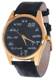 <b>Наручные часы</b> Mitya Veselkov Грифельная доска (<b>Gold</b>-32 ...