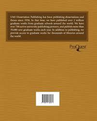 buy la vida en pobreza oscar lewis book online at low prices in buy la vida en pobreza oscar lewis book online at low prices in la vida en pobreza oscar lewis reviews ratings in