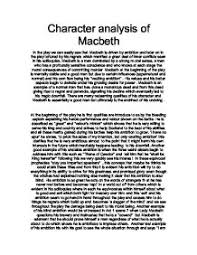 essays on character greek hospitality in the odyssey essays the character sketch