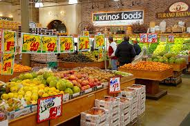 Image result for grocery shop