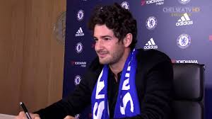 alexandre pato s first interview chelsea tv video  alexandre pato s first interview chelsea tv video 101 great goals
