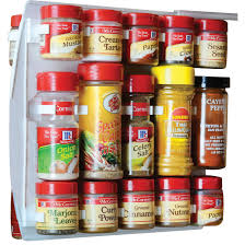 kitchen containers for sale quick view spicestor  clip spice organizer quick view