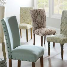 round back dining chairs 1000 ideas about dining room chairs on pinterest dining rooms