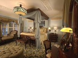 victorian bedroom decorating ideas luxurious victorian bedroom decoration with dark brown wood bed frame also bedroom luxurious victorian decorating ideas