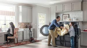 Of Kitchen Appliances Home And Kitchen Appliance Showcase Samsung Samsung