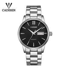 <b>CADISEN</b> Official Store