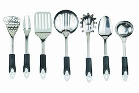 kitchen utensil: kitchen utensil set holder kitchen utensil set john lewis