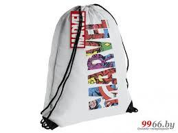 <b>Рюкзак Marvel Avengers 55522.60</b> купить в Минске: цена ...