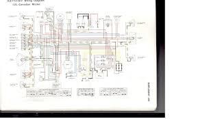 kawasaki kz200 wiring diagram kawasaki wiring diagrams kz200 wiring diagram jodebal com