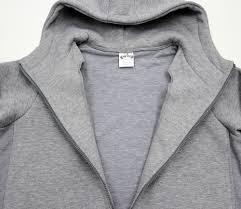 Winter <b>sport suit</b> - купить в Москве, цена в каталоге интернет ...
