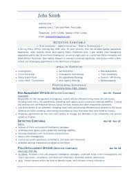 resume template formats sample librarian one page 81 81 charming one page resume template