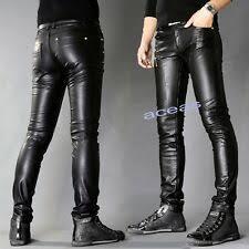 М <b>брюки</b> для мужчин | eBay