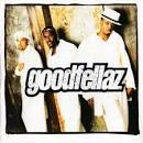 Goodfellaz album by Goodfellaz