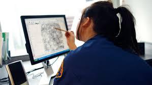 policing through social media criminology essay social media and law enforcement essays
