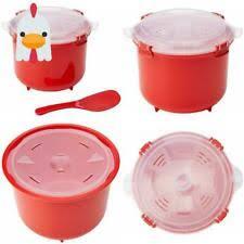 Заказать принадлежности для хранения на кухне <b>Sistema</b> в ...