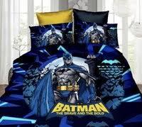 «<b>Постельное белье</b> Бэтмен» — Текстиль для дома — купить на ...