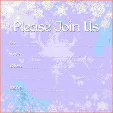 holiday invitation templates christmas party invitations uploaded by naila arkarna