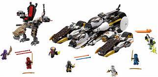 <b>Лего Ниндзя</b> Го - купить конструкторы <b>Lego Ninjago</b>: ниндзя ...