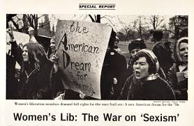 essay about women s liberation   role of youth in politics essay    it has often been said that w  constitutes the second line of defence in the battle of life which man wages against circumstances
