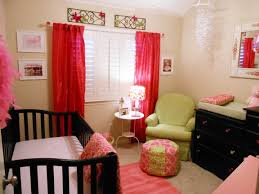 Kids Bedroom Beds Teen Boys Room Curtains Free Image