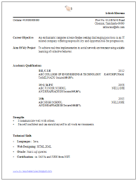 over  cv and resume samples   free download  professional    over  cv and resume samples   free download