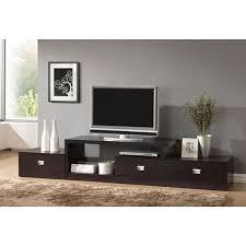 tv living room furniture modern tv stand entertainment center wall unit for tv living room furniture bca living room furniture