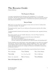 resume templates format examples flight attendant example 79 appealing sample resume templates