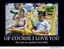 True Love Memes. Best Collection of Funny True Love Pictures via Relatably.com