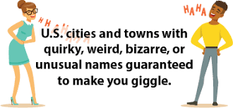 best places to live compare cost of living crime cities sperling s bestplaces is rolling out a new series of light hearted lists in which we bring you u s cities and towns quirky weird bizarre