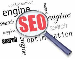 Những việc cần làm với SEO để kích thích sự phát triển của website  - 1