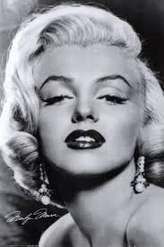 Marilyn Monroe Biography ~ Technology and Biographies