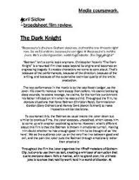 essays on filmsmovie titles in essays  microsoft word paragraph format  do films     film