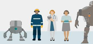 new jobs in the future of healthcare and medicine part i 10 new jobs in the future of healthcare and medicine part i the medical futurist