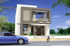 Small Picture Enchanting Exterior Home Design Software With Additional Small