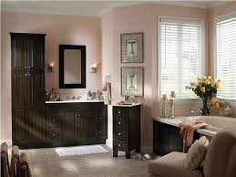 bathroom quot mission linen:  stylish linen cabinet espresso bathroom best linen cabinet for corner and bathroom linen cabinets