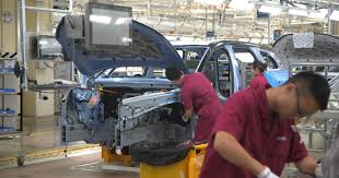 """<b>Electric</b> cars: <b>China's</b> drive to dominate the industry — """"60 Minutes ..."""