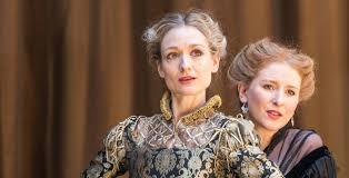 <b>The Merchant of</b> Venice | Globe Player | Shakespeare's Globe