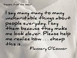 best images about flannery o connor a good man 17 best images about flannery o connor a good man self portraits and fiction