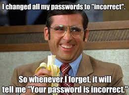 wpid-funny-memes-ipost-hrere-4.jpg | Meme My Day via Relatably.com