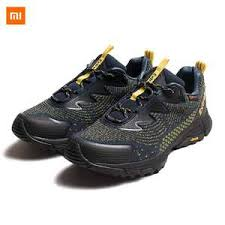 Buy <b>xiaomi mijia</b> waterproof shoes online, with free global delivery ...