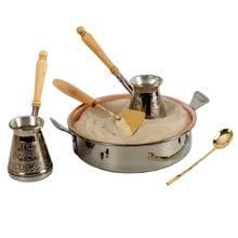 Посуда для кофе, купить по цене от 484 руб в интернет ...