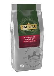 <b>Кофе Jacobs</b> - доставка <b>кофе Jacobs</b> по Киеву, заказ <b>кофе Якобс</b> ...