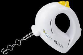 <b>Миксер Kelli KL-5042</b>