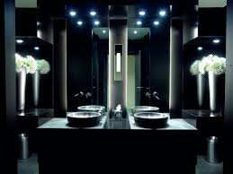 the ideal lighting system for a stylish and modern bathroom amazing amazing bathroom lighting ideas