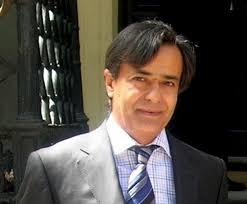 Entrevista con Jesús Sánchez-Lambás, Director General de la «Fundación Ortega-Marañón» y miembro del Consejo de Dirección de «Transparencia Internacional ... - Jesus_sanchez_lambas