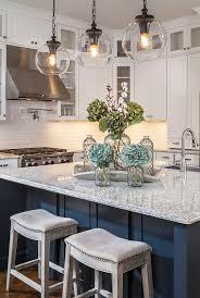 kitchen lighting ideas small kitchen. love light fixture for kitchen island gorgeous design by lauren nicole designs featuring tabby pendant lights feiss lighting ideas small